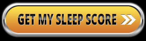 get my sleep score