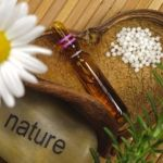 Homeopathy Demystified