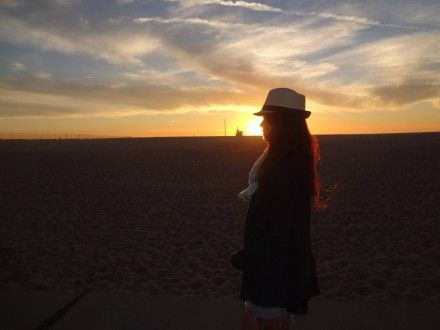 Safe Sun Gazing For Strength, Healing And Transformation