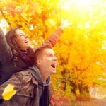 3 Steps to Be Happier Now