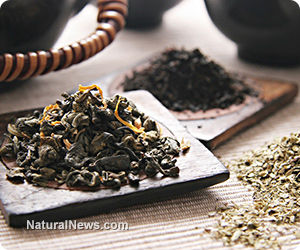 Cleveland Hospitals Awakening To Chinese Herbal Medicine