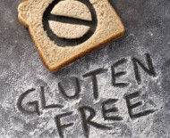 Questions and Answers about Eating a Gluten-Free Diet