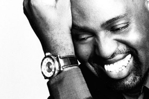 What The World Should Learn From The Death Of Music Legend Frankie Knuckles
