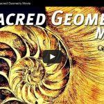The Sacred Geometry Movie