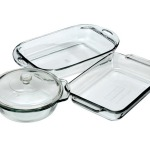 Can Your Glass Bakeware Explode?