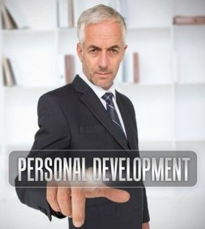 Personal Development…Hah, Who Needs It?…EVERYONE!
