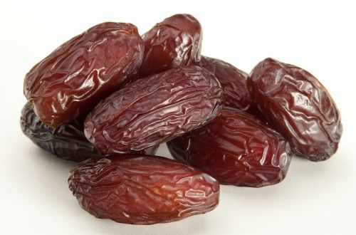 Top 10 Health Benefits Of Dates
