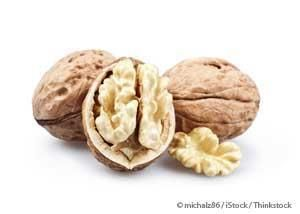 The Top 7 Reasons to Eat Walnuts