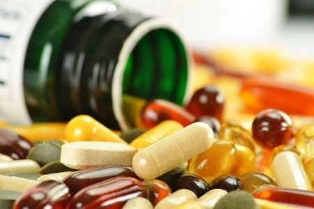 Is Your Medication Helping Or Hurting You?