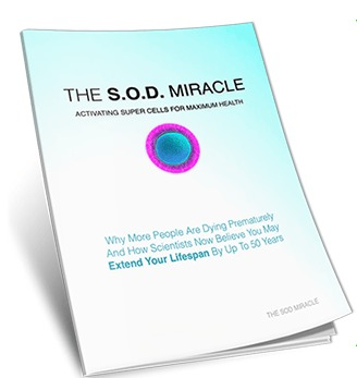 sod-miracle-book