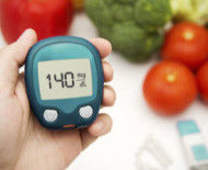 7 Tips to Help Diabetics Handle Steamy Summer Days