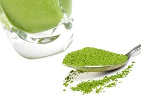 7 Best Organic Green Drinks In The World