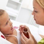 The Flu: When Your Children Need Medical Attention