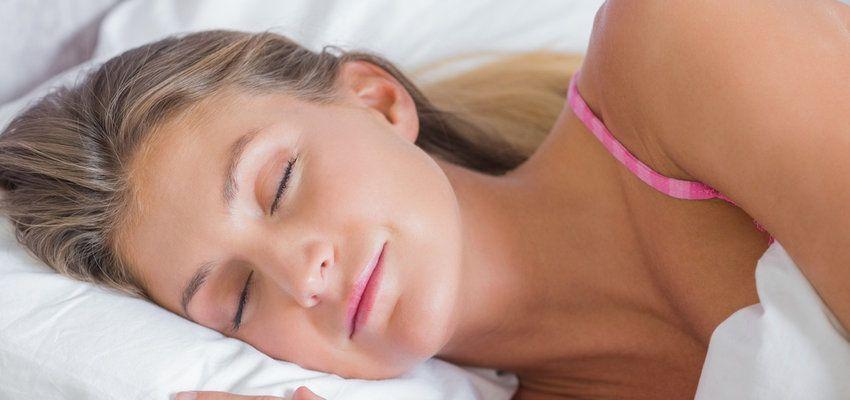 10 Tips to Improve Your Sleep