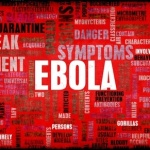 EBOLA: A Virus Of The Mind? Or Something Worse?