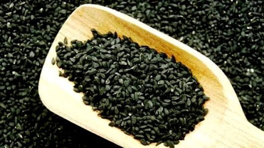 When Antibiotics Fail, Black Cumin Is Your Ultimate Defense