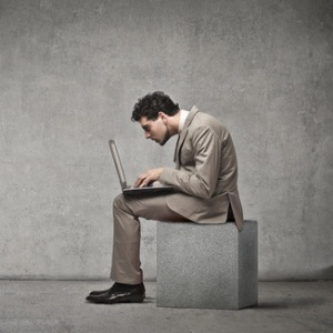 10 Simple Tips To Deal With Your Sitting Problem