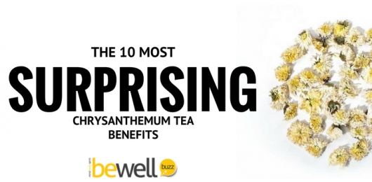 <thrive_headline click tho-post-4231 tho-test-164>10 Health Benefits Of Chrysanthemum Tea</thrive_headline>