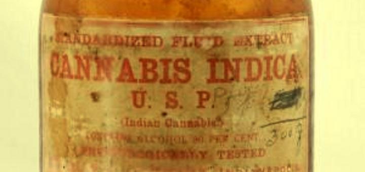 history-marijuana-facts-32