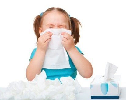 10 Best Home Remedies for Allergies This Spring