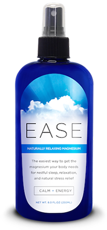 ease-magnesium-bottle