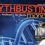 ANNOUNCEMENT: Mythbusting Mondays Podcast Launches