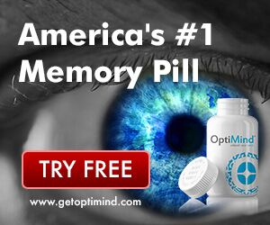 optimind-ad