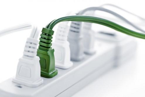EnergySavingGadgets0327