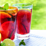 The 7 Healthy Drinks to Keep Your Summer Cool