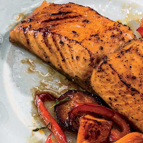 contaminated-fish-salmon