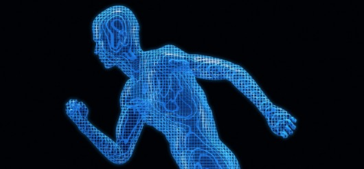 Smart Drugs Help You Unlock Your True Potential