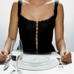 15 Foods to Avoid at All Costs