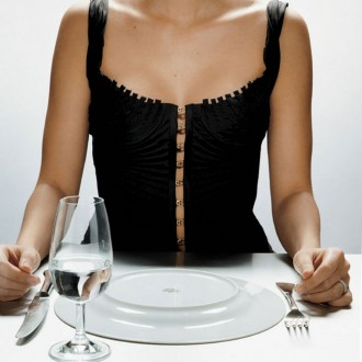 The Truth About These 5 Fad Diets Is Surprising
