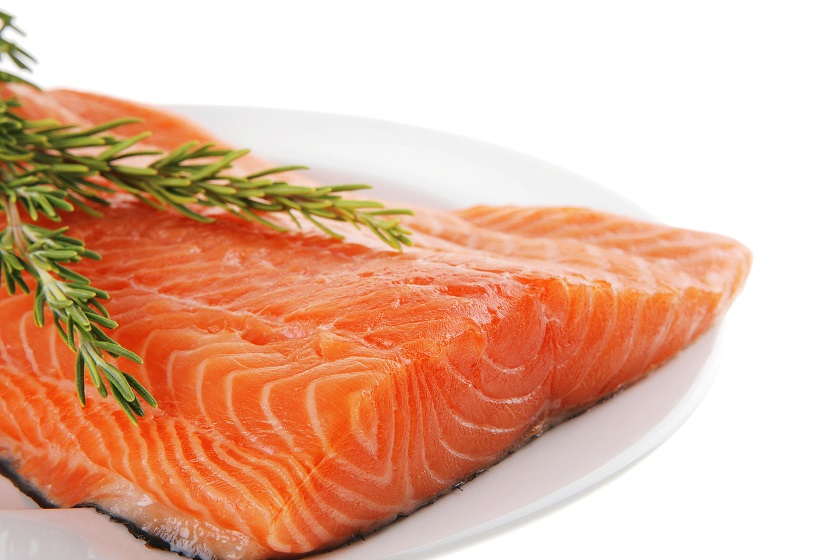 Avoid contamination best fish to eat safely bewellbuzz for Best fish to eat for weight loss
