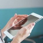 The Big Technology Trends In Health Care