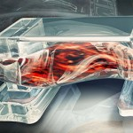 The Health Tech That Will Change Everything