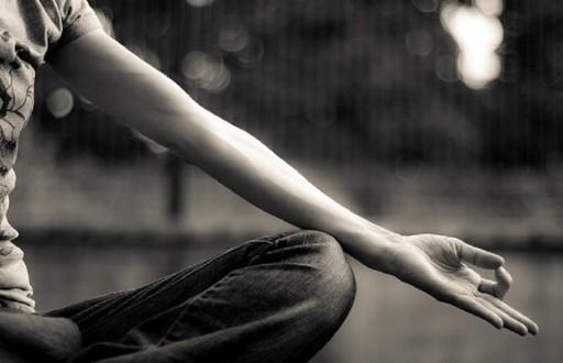 Science Backs Up Benefits of Mindfulness