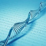 Is DNA The Latest Innovation in Data Storage?