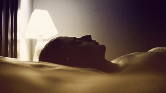 How to Sleep Better: The Best Way to Boost Energy