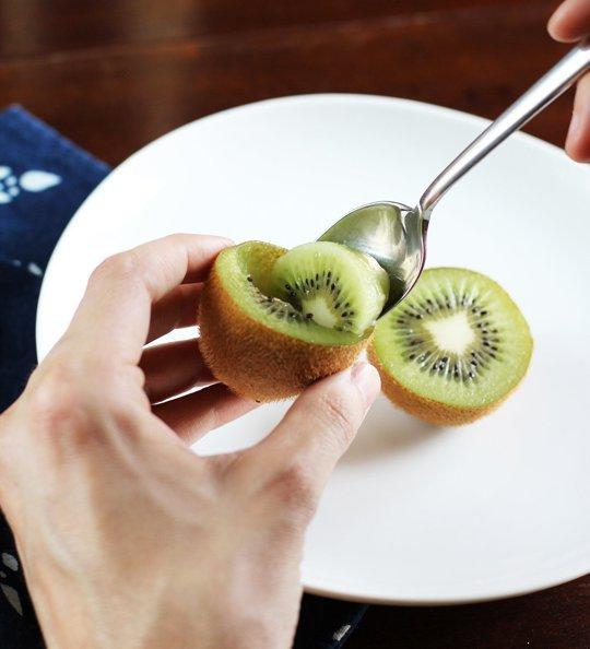 eat-kiwi