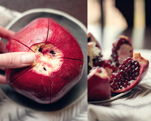 how-to-eat-pomegranate