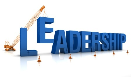 Do You Have The Qualities of A Leader?