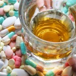 Natural Addiction Treatment Banned in US
