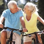 The Anti Aging Drug That Stops Old Age