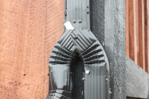 downspout-diverter