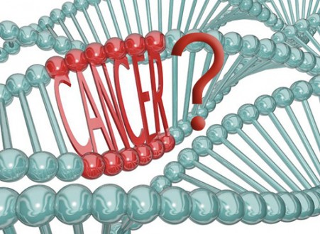 Is Cancer Hereditary? A Surprising Answer
