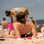 The Scientific Breakdown on Safe Sunscreen