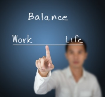 Is Work-Life Balance Attainable?