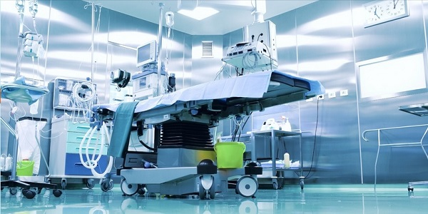 medical breakthroughs