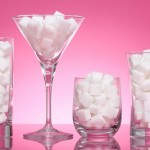 The Link Between Added Sugar And Blood Pressure